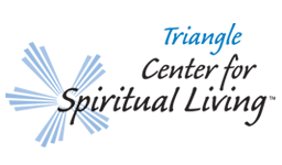 Triangle Center Spiritual Living Raleigh NC